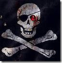 pirati del file sharing