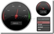 test velocità rete locale