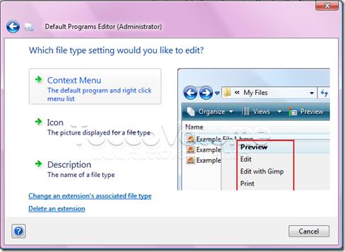 Default_Program_editor_associazioni