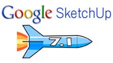 Google_SketchUp_7,1
