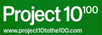 Project 10 alla centesima