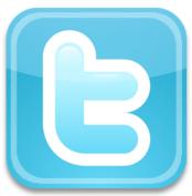 Twitter_nuovi_TOS