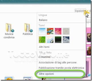 Windows_live_opzioni