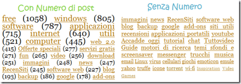 blogger_tag_cloud_widget