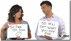 freeware_video