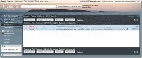 gmail_tema_isola_orcas