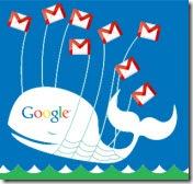 googlefail(2)