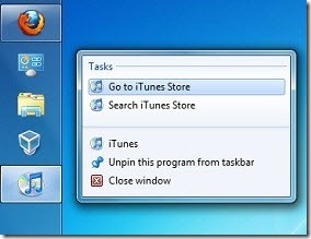 iTunes_9_in_windows_7