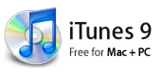 itunes9 download
