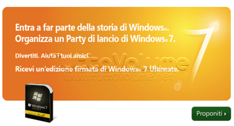 party_di_lancio_windows_7