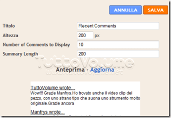 recent comments_widget_blogger