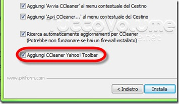 CCleaner 2.25