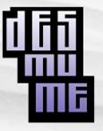 DeSmemu