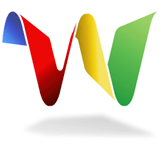 Google_Wave_Inviti