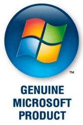 MicrosoftGenuineAdvantageValidation