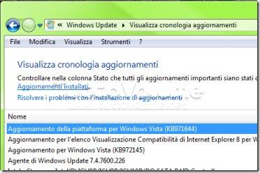 Windows Vista DirectX 11