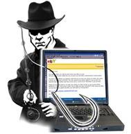 phishing2009-02-18-1234986039