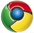 Chrome 4 Beta