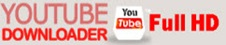 EasyYouTube Downloader Full HD