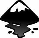 Inkscape 0.47 portable