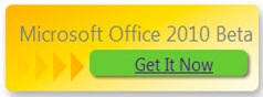 Microsoft Office 2010 Get It Now