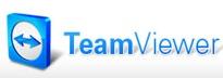 TeamViewer Condivisione Desktop Remoto