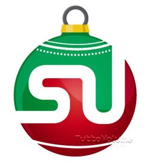 Christmas Wallpaper Memico Collection 0004