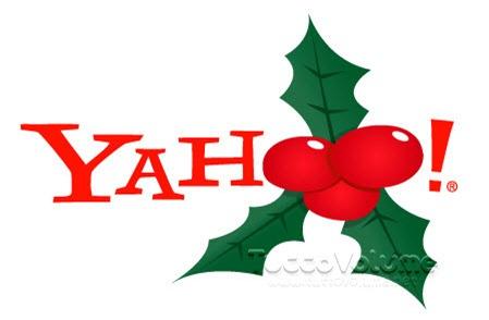 Christmas Wallpaper Memico Collection 0005