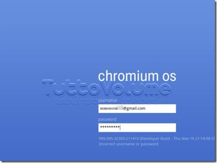 ChromeOSLogin