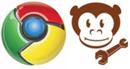 Chrome e Greasemonkey