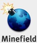 Firefox 3.7 Minefield