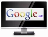 Google.me