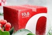 Opera 10.50