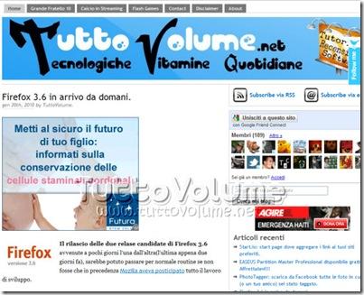 Readability-Readux-Formattazione-originale
