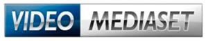 logo_video_mediaset