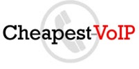 Cheapest_Voip_Tariffe
