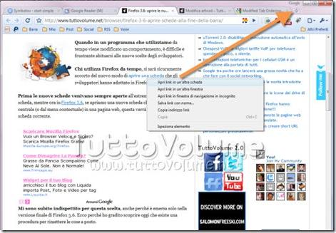 Chrome_Nuova_Scheda