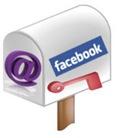 Facebook_Client_Webmail