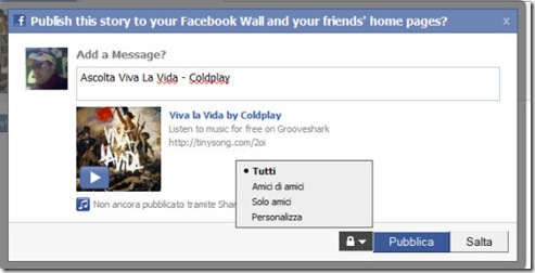 Facebook_Privacy_Applicazioni
