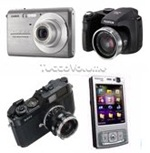 Fotocamere_digitali