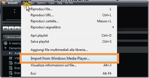Importa_Libreria_da_Windows_Media_Player_a_Winamp