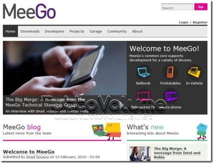 MeeGo_OS_Mobile_Nokia_e_Intel