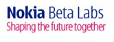 Nokia_Beta_Labs