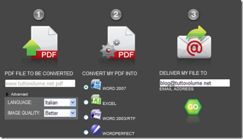 Nuance_PDF_Reader_Converti_documenti_PDF