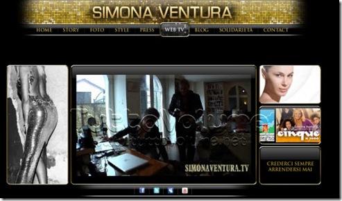 Simona_Ventura.tv