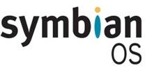 Symbian_Open_Source