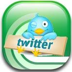 Twitter_Project_Murder