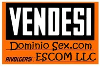 Vendesi_dominio_sex.com
