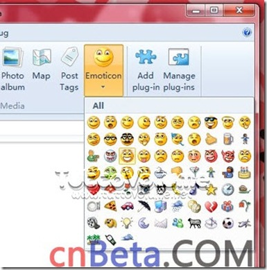 WIndows_Live_Writer_2010_Emoticon