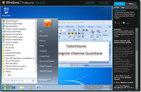 Windows_7_Test_Drive